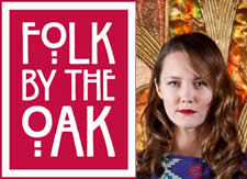 Thumbnail image for Folk by the Oak / Mechanical Bride – Competition Winners